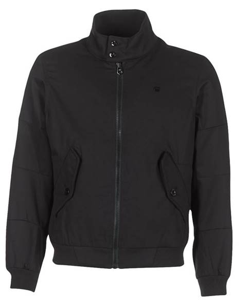 Bundy a saká G-Star Raw  RACKAM PADDED JACKET