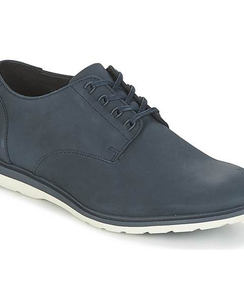 Derbie Clarks  GLASTON WALK