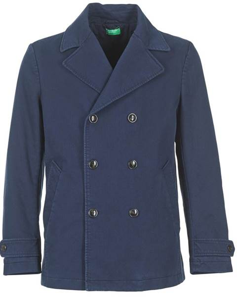 Kabáty Benetton  FIMARA