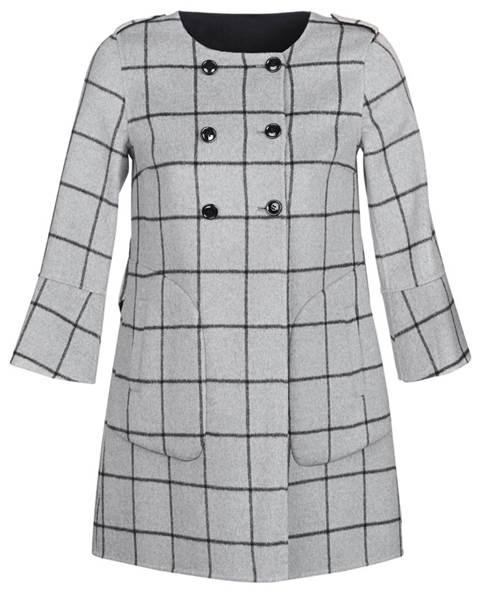 Kabáty Benetton  MADJAR