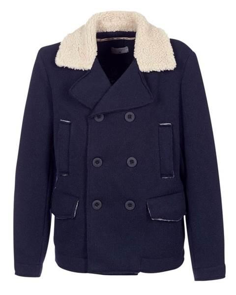 Kabáty Casual Attitude  HAXO