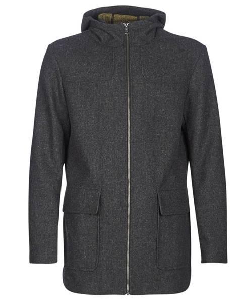 Kabáty Sisley  FEDVUN