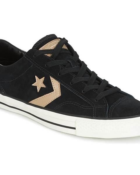 Nízke tenisky Converse  STAR PLAYER