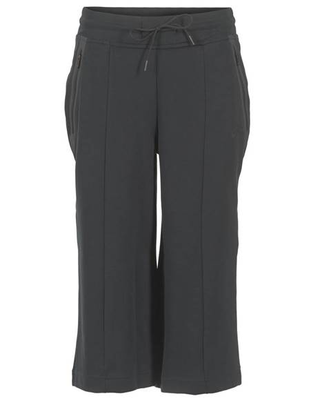 Tepláky/Vrchné oblečenie Nike  TECH FLEECE CAPRI