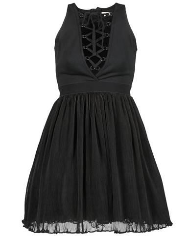 Krátke šaty Manoush  MARILACET