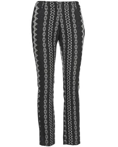 11f2548b1401 Nohavice - Nohavice zľavnené až o 70%