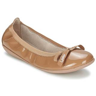Balerínky/Babies LPB Shoes  ELLA VERNIS