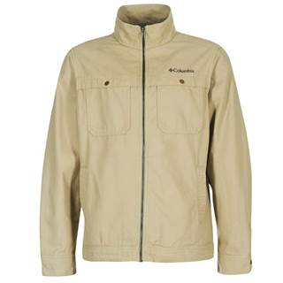 Bundy a saká Columbia  TOLMIE BUTTE JACKET