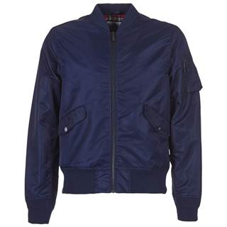 Bundy a saká Harrington  BOMBER MA1