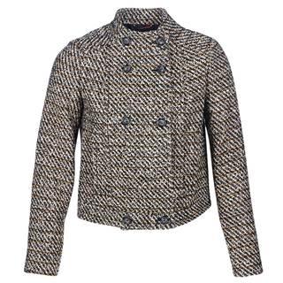 Kabáty Benetton  MUTTINO