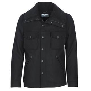 Kabáty Chevignon  SHERPA