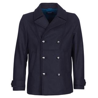 Kabáty Diesel  W BANFI