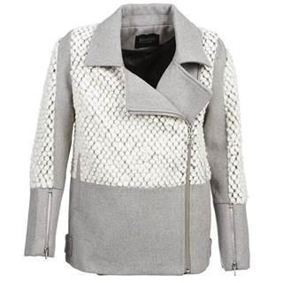 Kabáty Eleven Paris  FLEITZ