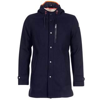 Kabáty Schott  MODS
