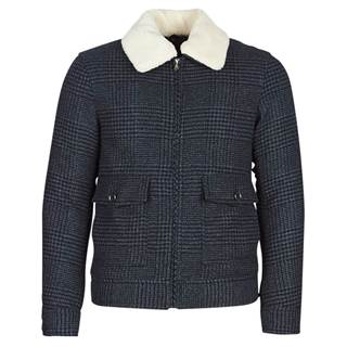 Kabáty Sisley  FADVIN