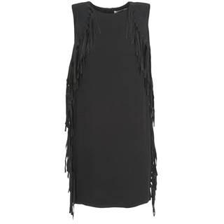 Krátke šaty See U Soon  LOUBIRA