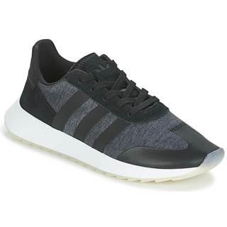 Nízke tenisky adidas  FLB RUNNER W