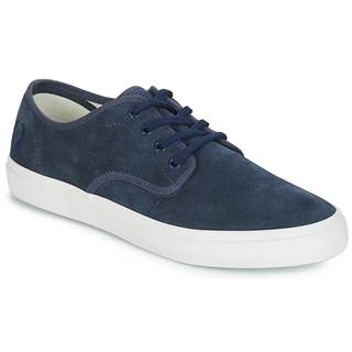 Nízke tenisky Fred Perry  MERTON SUEDE