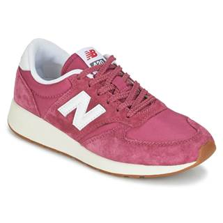 Nízke tenisky New Balance  WRL420