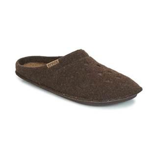 Papuče Crocs  CLASSIC SLIPPER