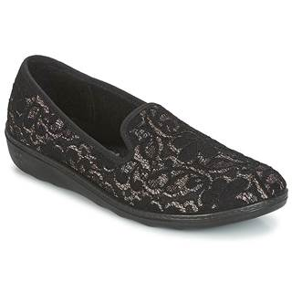 Papuče Romika  ROMILASTIC 124