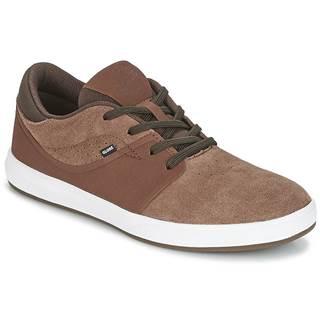 Skate obuv Globe  Mahalo SG