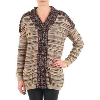 Vesty bez rukávov/Cardigany Antik Batik  WAYNE