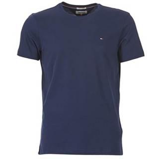 Tričká s krátkym rukávom Tommy Jeans  OFLEKI