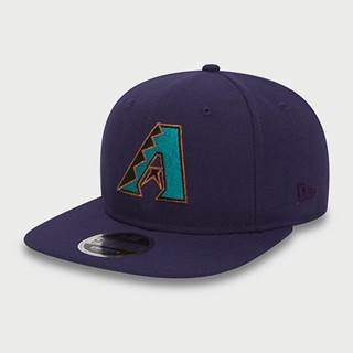 Šiltovka New Era 950 MLB Original Fit CST 2 ARIDIACO Modrá