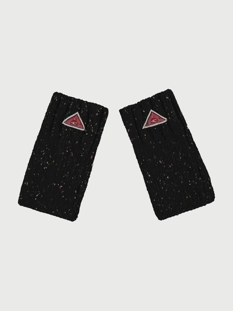 Rukavice O´Neill BW Prism K...