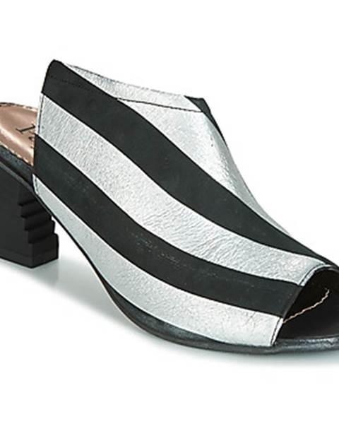 Sandále Papucei  BETINA