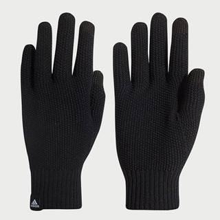 Rukavice adidas Performance W Gloves Čierna