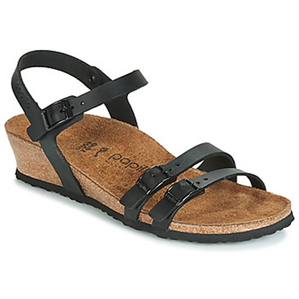 Sandále  LANA