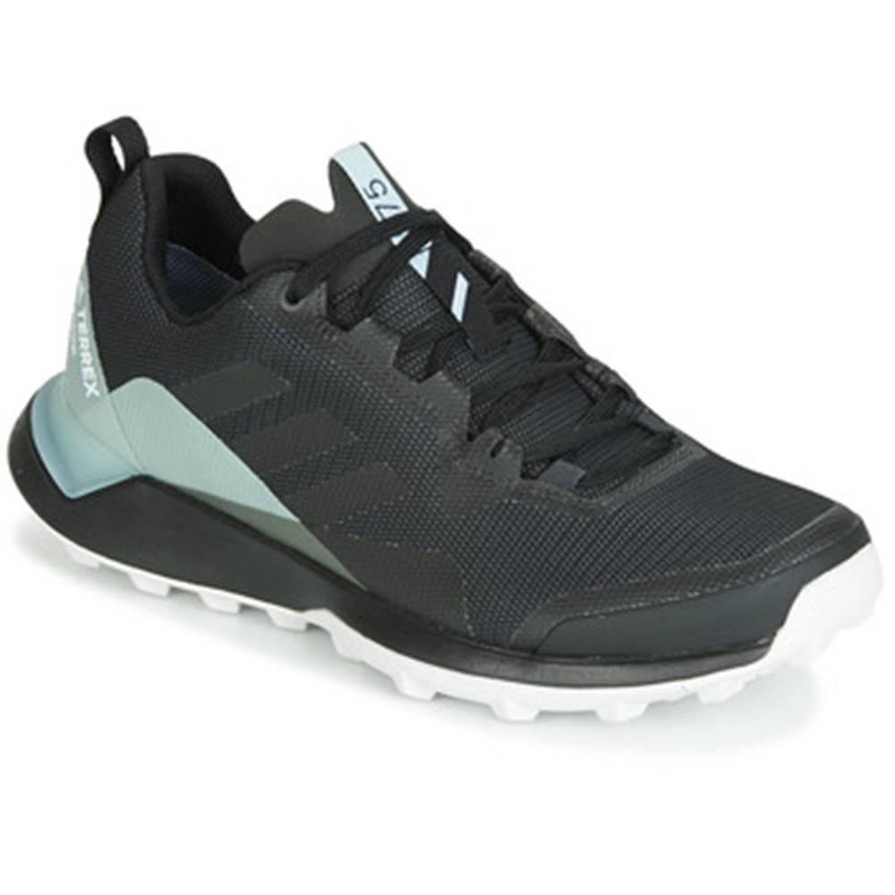 Bežecká a trailová obuv adi...