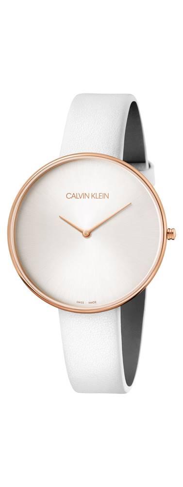 Calvin Klein Fullmoon Hodin...