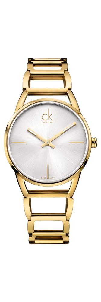 Calvin Klein Stately Hodink...