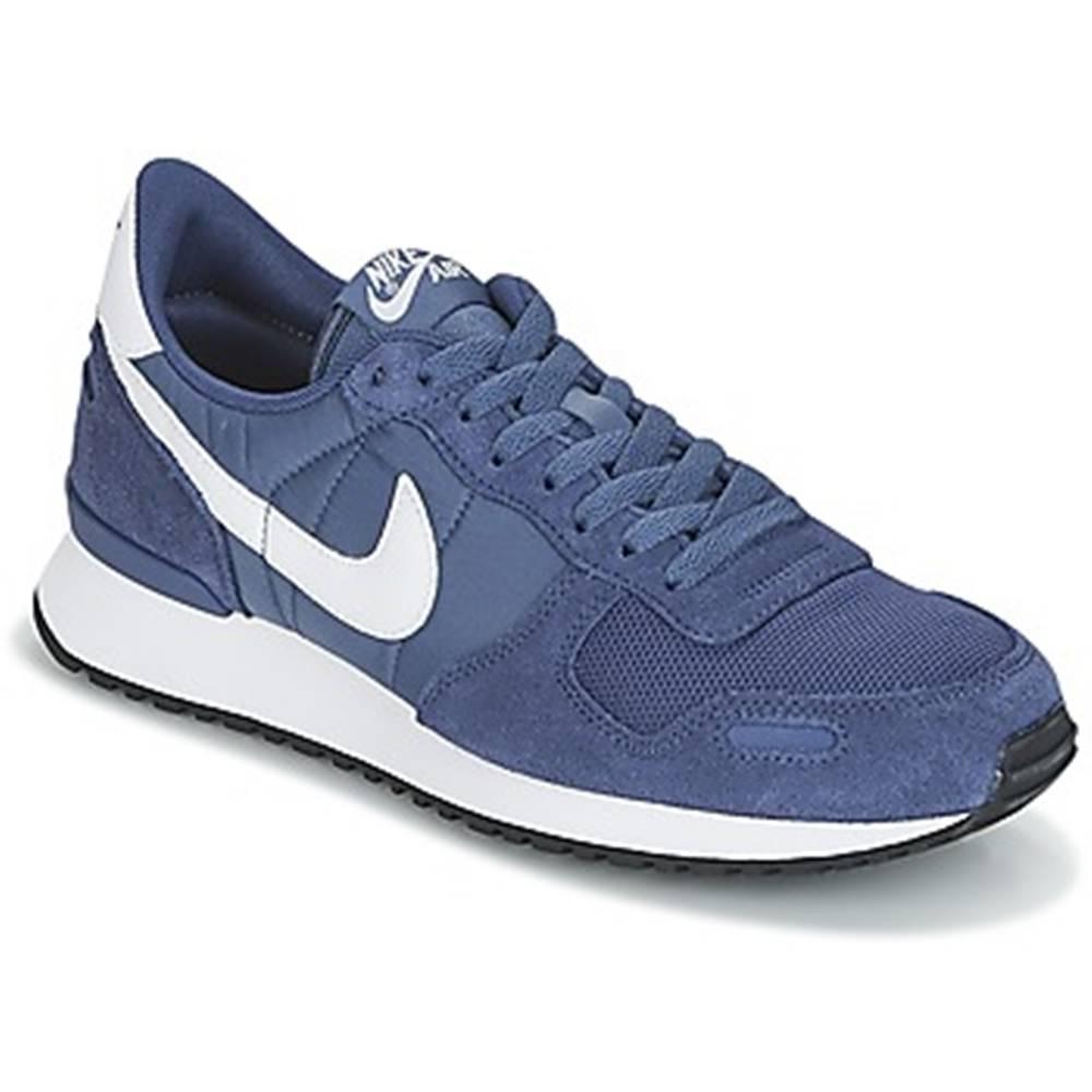 Nízke tenisky Nike  AIR VORTEX