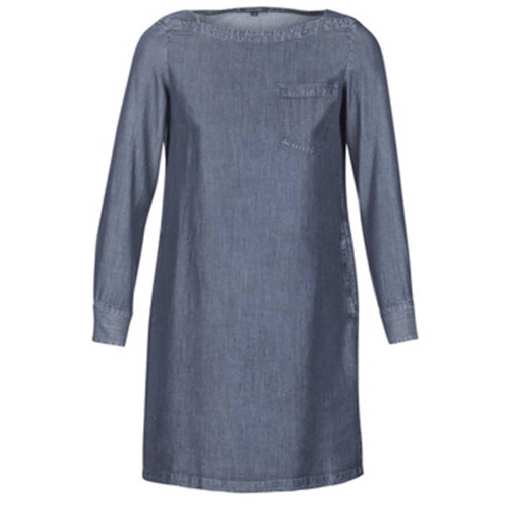 Krátke šaty Marc O'Pol...