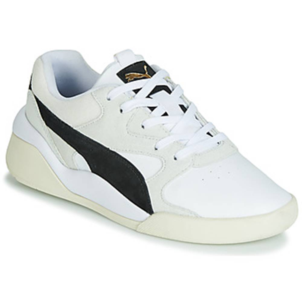 Nízke tenisky Puma  AEON HE...