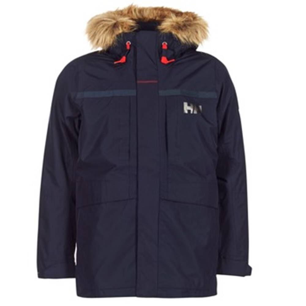 Parky Helly Hansen  COASTAL...
