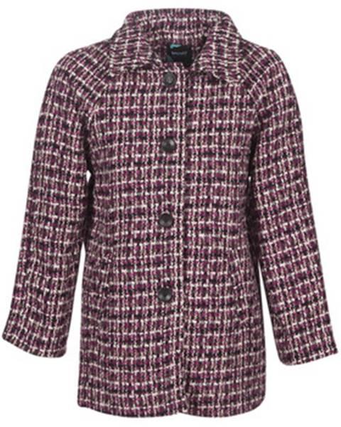 Kabáty  RACHEL