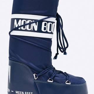 Moon Boot  Moon Boot - Snehule