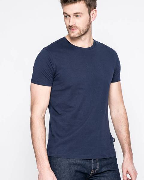 Wrangler  Wrangler - Pánske tričko (2-pak)