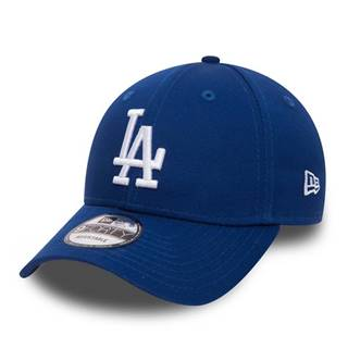 New Era - Čiapka League Essential LA