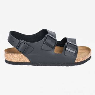 Birkenstock - Sandále Milano