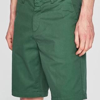 DC DC - Pánske šortky