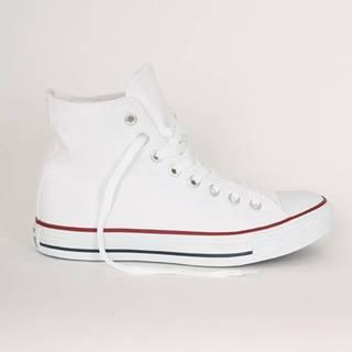 Topánky Converse Chuck Taylor All Star Biela