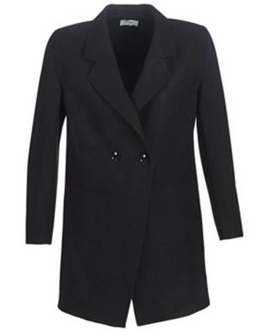 Kabáty Betty London  LORDLY