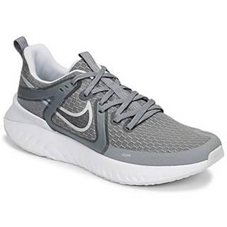 Bežecká a trailová obuv Nike  LEGEND REACT 2