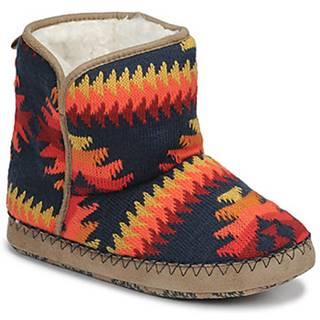 Papuče Cool shoe  DAKOTA